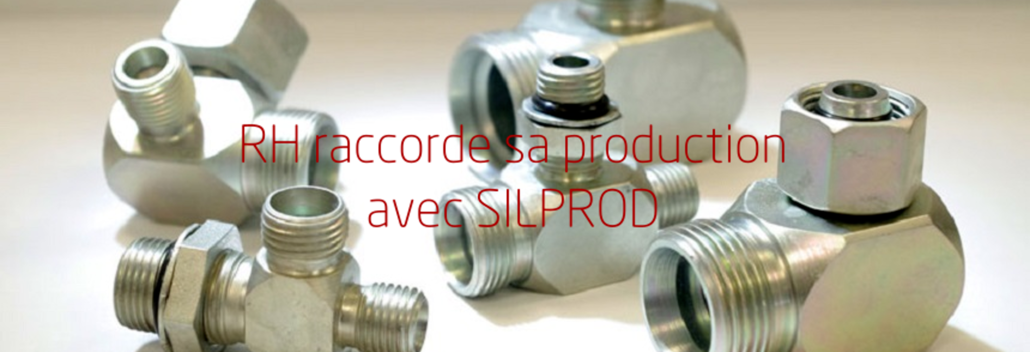 SILPROD