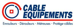 Logo Cable Equipements